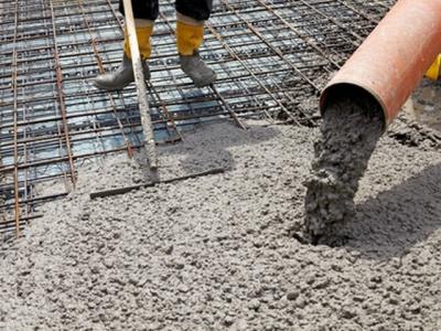 купить бетон м300 в казани