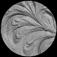 Цементный раствор в хорошем качестве высокопрочным бетоном